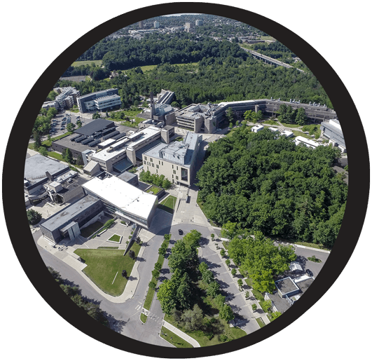University of Toronto Scarborough (UTSC)